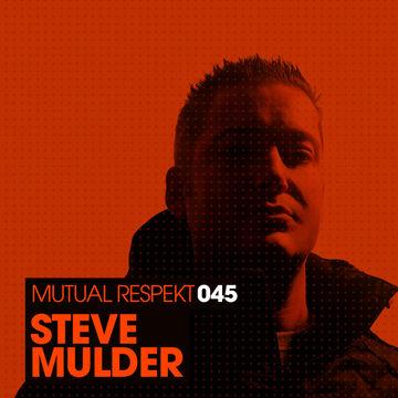 2012-06-01 - Steve Mulder - Mutual Respekt 045.jpg