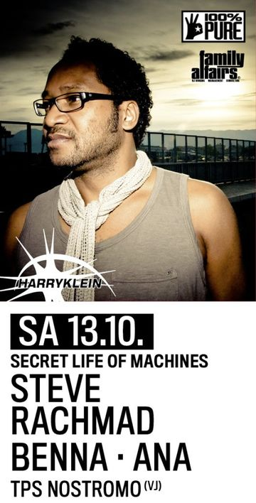 2012-10-13 - @ Secret Life Of Machines, Harry Klein.jpg
