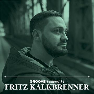 2012-10-24 - Fritz Kalkbrenner - Groove Podcast 14.jpg