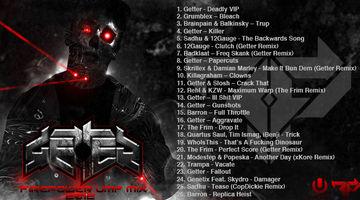 2012-12-21 - Getter - Firepower Label Showcase (UMF Radio).jpg