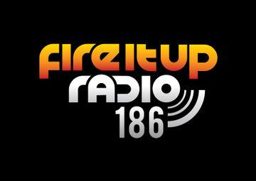 2013-01-21 - Eddie Halliwell - Fire It Up (FIUR 186).jpg