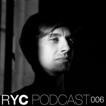 2013-02-15 - Subjected @ RYC Podcast 006.jpg