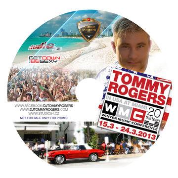 2013-03-21 - DJ Tommy Rogers - WMC Miami 2013 (Promo Mix).jpg