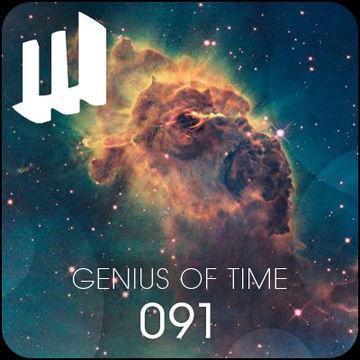 2013-05-16 - Genius Of Time - Melbourne Deepcast 091.jpg
