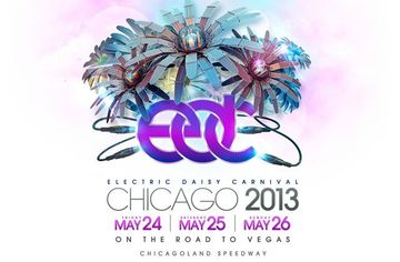 2013-05-2X - Electric Daisy Carnival.jpg
