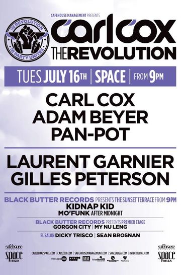 2013-07-16 - The Revolution, Space, Ibiza.jpg