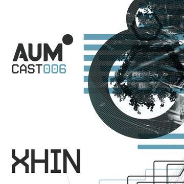 2013-07-19 - Xhin - AUMcast 006.jpg