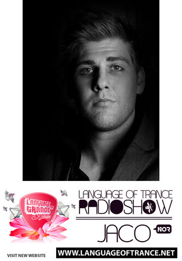 2013-10-26 - David Justian, Jaco - Language Of Trance 230.jpg
