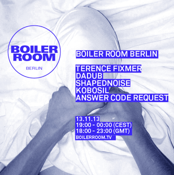 2013-11-13 - Boiler Room Berlin.png