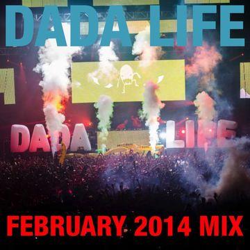 2014-02-25 - Dada Life - February Promo Mix.jpg