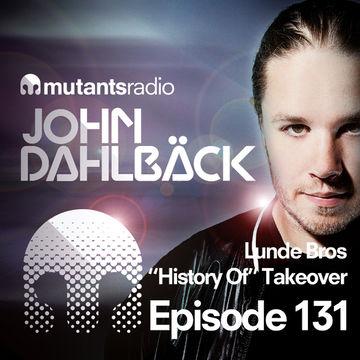 2014-06-06 - John Dahlbäck - Mutants Radio Podcast 131.jpg
