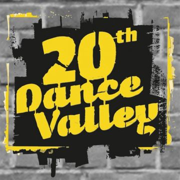 2014-08-02 - Dance Valley.jpg