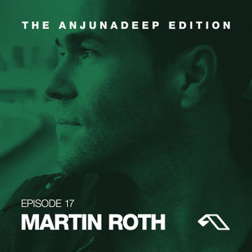 2014-09-04 - Martin Roth - The Anjunadeep Edition 017.jpg