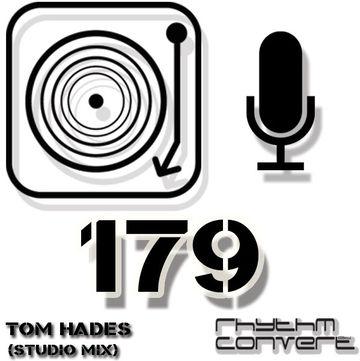 2014-11-13 - Tom Hades - Rhythm Convert(ed) 179.jpg