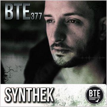 2014-11-14 - Synthek - Background Techno Experience Episode 377.jpg