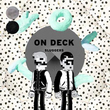 2014-11-20 - Sluggers - On Deck.jpg