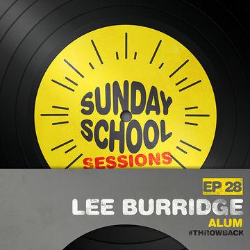 2015-02-01 - Lee Burridge - Sunday School Sessions 028.jpg