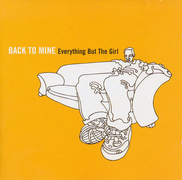 2000-04-23 - Everything But The Girl - Back To Mine -1.jpg