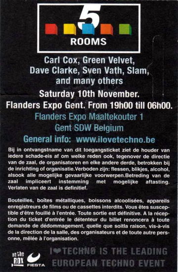2001-11-10 - I Love Techno -2.jpg