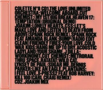 2007-02 - Joakim - Colette N°8.jpg