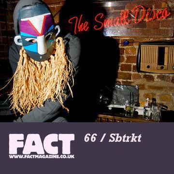 2009-07-17 - Sbtrkt - FACT Mix 66.jpg