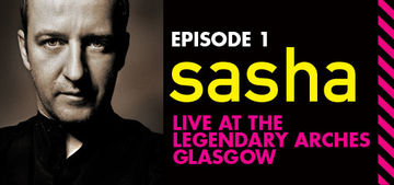2010-08-02 - Sasha - Colours Radio Podcast 1.jpg