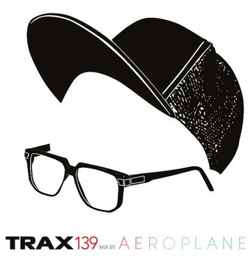 2010-10 - Aeroplane - Trax 139.jpg