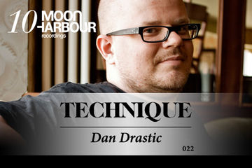 2011-03-23 - Dan Drastic - Technique Podcast 022.jpg