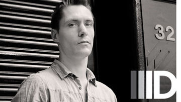 2011-04-04 - Jon Rundell - Intec Digital Radio 13.jpg