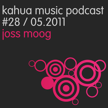 2011-05-07 - Strakes, Joss Moog - Kahua Podcast 28.jpg