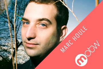 2011-11-09 - Marc Houle - Mix Of The Week.jpg