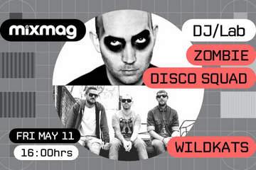 2012-05-11 - Zombie Disco Squad, Wildkats @ Mixmag DJ Lab.jpg