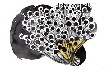 2012-06-15 - John Connell - Modyfier Process Part 310.jpg