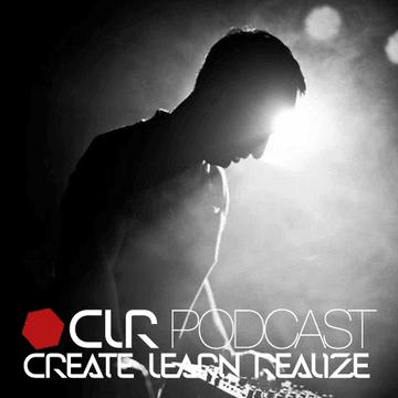 2012-06-18 - Brian Sanhaji - CLR Podcast 173.png