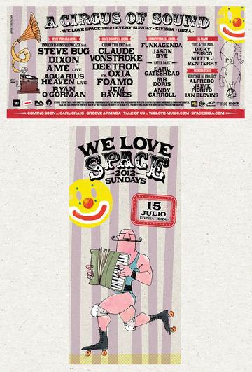 2012-07-15 - We Love, Space, Ibiza.jpg