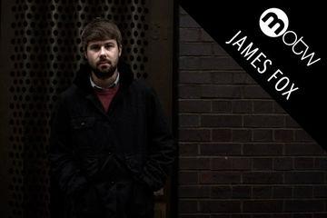 2012-08-29 - James Fox - Mix Of The Week.jpg