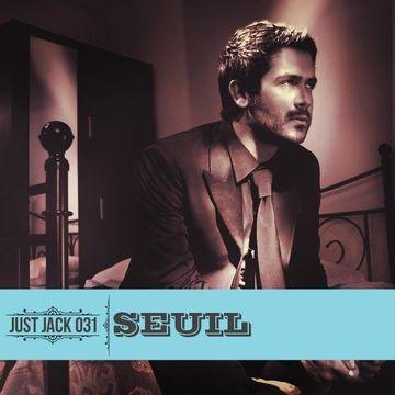 2012-09-19 - Seuil - Just Jack 031.jpg