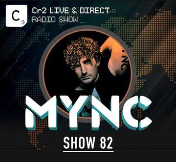 2012-10-15 - MYNC, Cedric Gervais - Cr2 Live & Direct Radio Show 082.jpg