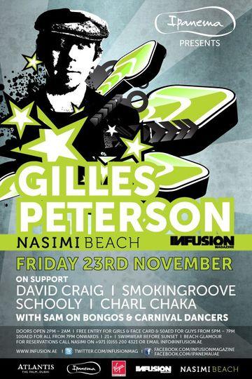 2012-11-23 - Gilles Peterson @ Nasimi Beach.jpg