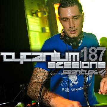 2013-03-05 - Sean Tyas - Tytanium Sessions 187.jpg