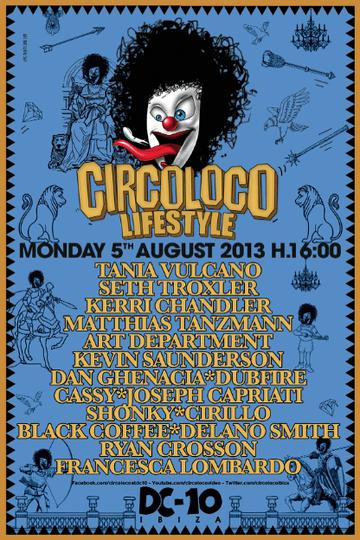 2013-08-05 - Circoloco Lifestyle, DC10.png