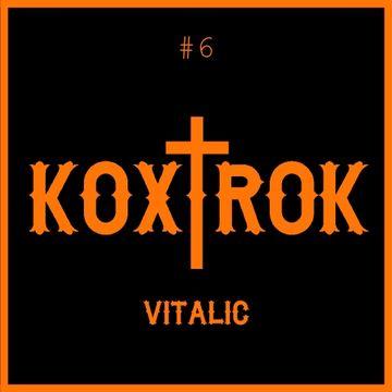 2013-11-06 - Vitalic - Koxtrok 6.jpg
