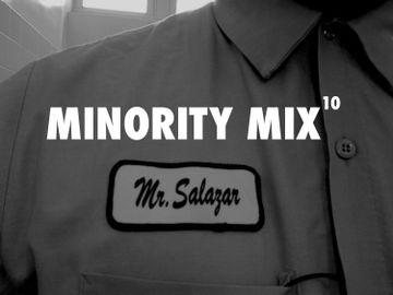 2013-12-16 - Santiago Salazar - Minority Mix 10.jpg