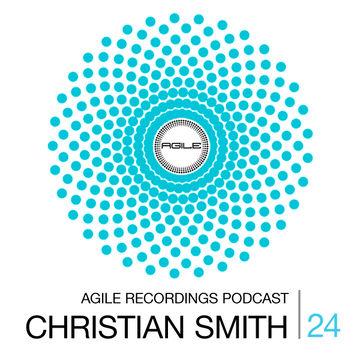 2014-02-20 - Christian Smith - Agile Recordings Podcast 024.jpg