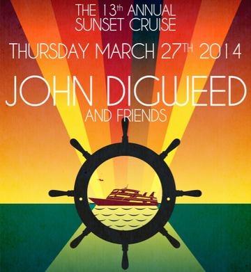 2014-03-27 - John Digweed & Friends @ Sunset Cruise, Miami, WMC.png