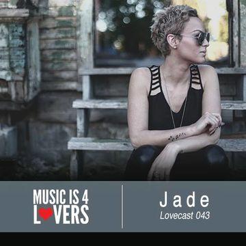 2014-04-08 - Jade - Lovecast 043.jpg