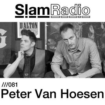 2014-04-17 - Peter Van Hoesen - Slam Radio 081.jpg