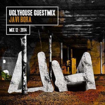 2014-05-24 - Javi Bora - Uglyhouse Guest Mix 012.jpg