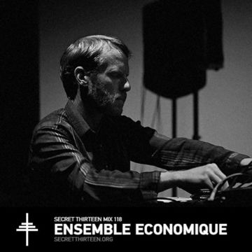 2014-06-18 - Ensemble Economique - Secret Thirteen Mix 118.jpg