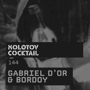 2014-07-05 - Gabriel D'Or & Bordoy - Molotov Cocktail 144.jpg